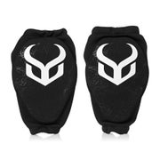 Demon Soft Cap Guard Pro Knee Protection - Black