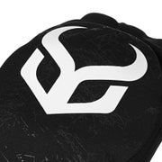 Demon Soft Cap Guard Pro Knee Protection