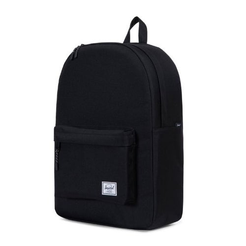 ca7fcbb9a8d0 Herschel Classic Backpack available from Surfdome