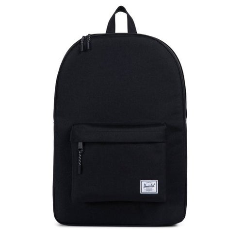 e91ed24589c6 Herschel Classic Backpack available from Surfdome