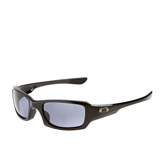 6003243b3c Oakley Fives Squared Sunglasses available from Surfdome
