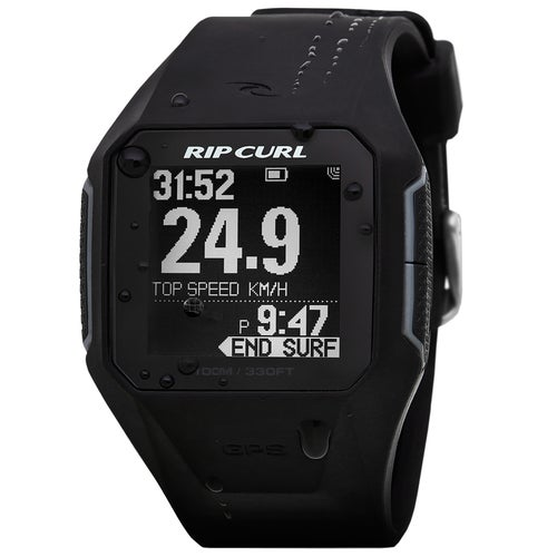 7c2f08086728 Rip Curl Search GPS Watch available from Surfdome