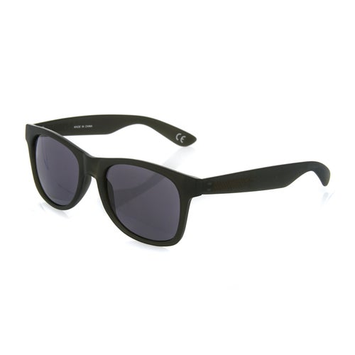 Vans Spicoli 4 Sunglasses available from Surfdome b297073a69