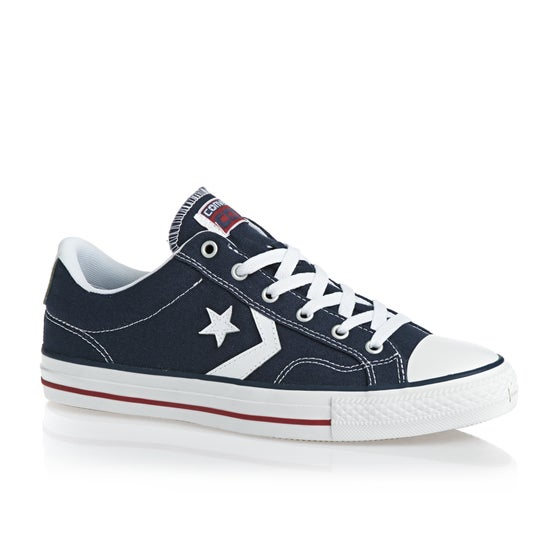 3b782bc6dbd9 Converse. Converse CONS Remastered Star Player OX Shoes ...
