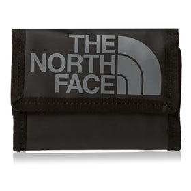 The North Face disponibile su Surfdome 91c83f826cb9