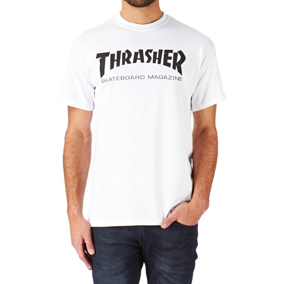 Thrasher Clothing - Free Delivery Options Available 6ece978a2