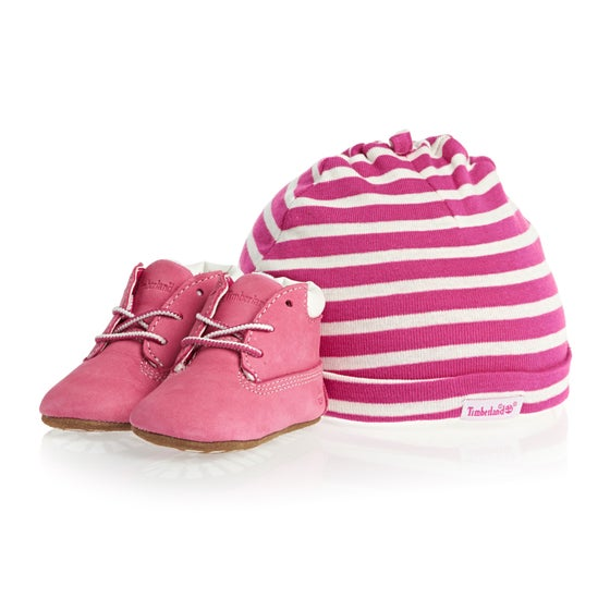 Timberland Clothing   Accessories - Free Delivery Options Available 78dcbaaa64