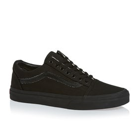 0f48d70ffd9 Vans. Vans Old Skool Shoes ...