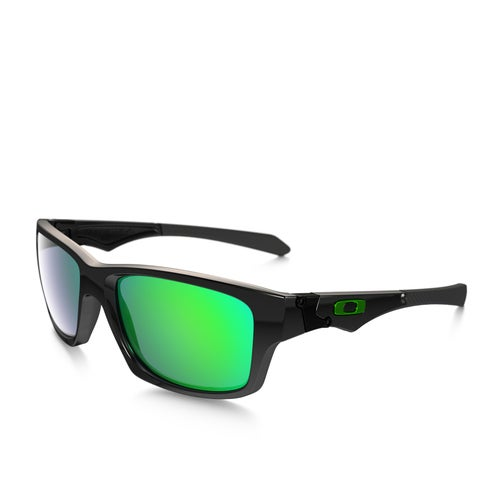 bcfd5ad38a9 Oakley Jupiter Squared Sunglasses available from Surfdome