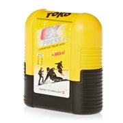 Toko Express Mini 75ml All Temp Snowboard Wax