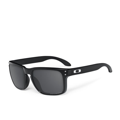 9f3b1401bd Oakley Holbrook Sunglasses available from Surfdome