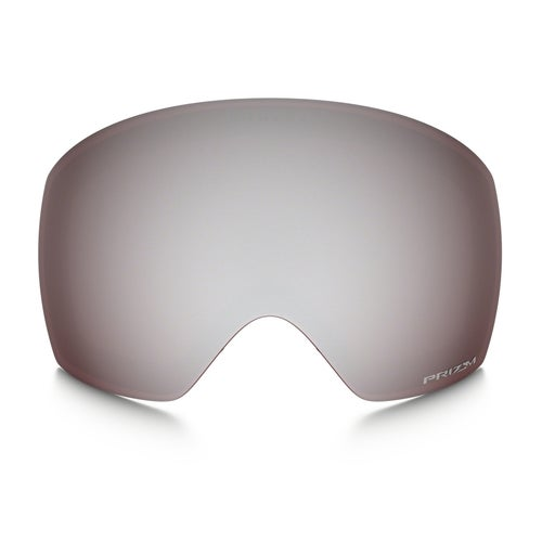 b14019c179b Oakley Flight Deck XM Replacement Lense available from Surfdome