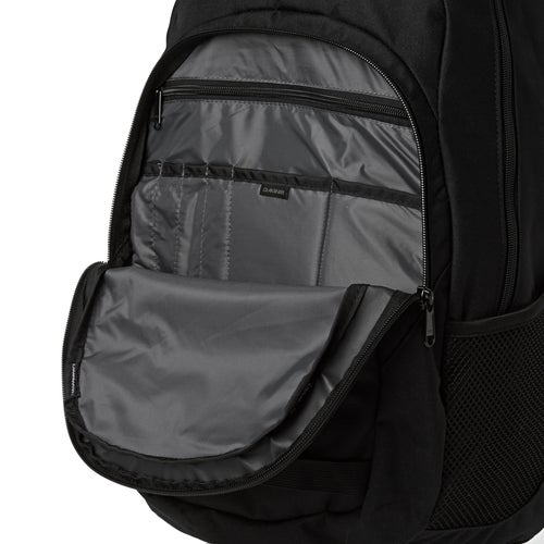 a4906a562b Dakine Point Wet Dry Surf Backpack available from Surfdome