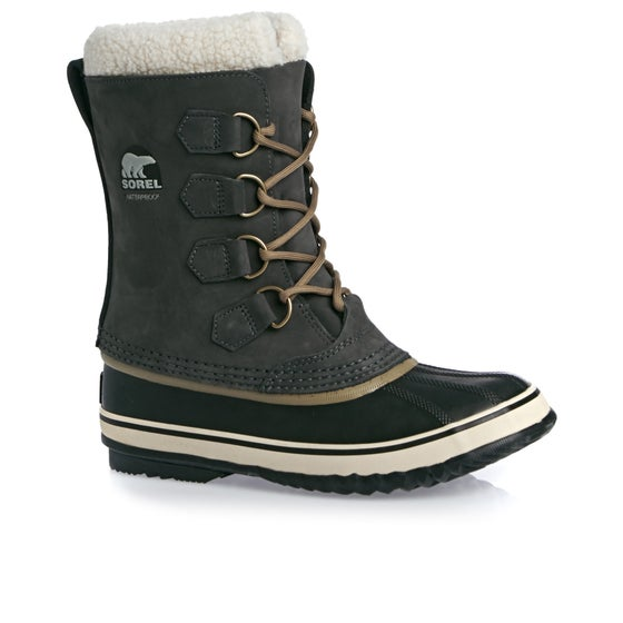 d6538770359d Sorel Boots and Shoes - Free Delivery Options Available