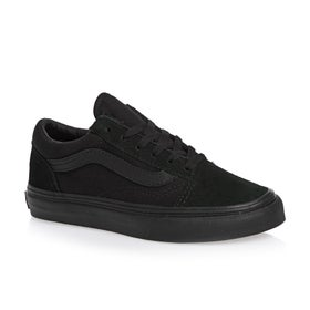 Vans. Vans Old Skool ... 8408ee0d15237