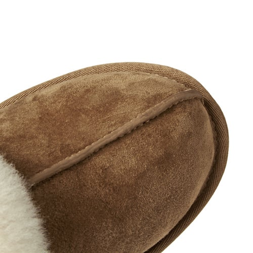UGG Scuffette II Womens Slippers