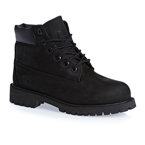 cd534dd0f90e Timberland Youth 6 In Classic Boys Boots available from Surfdome