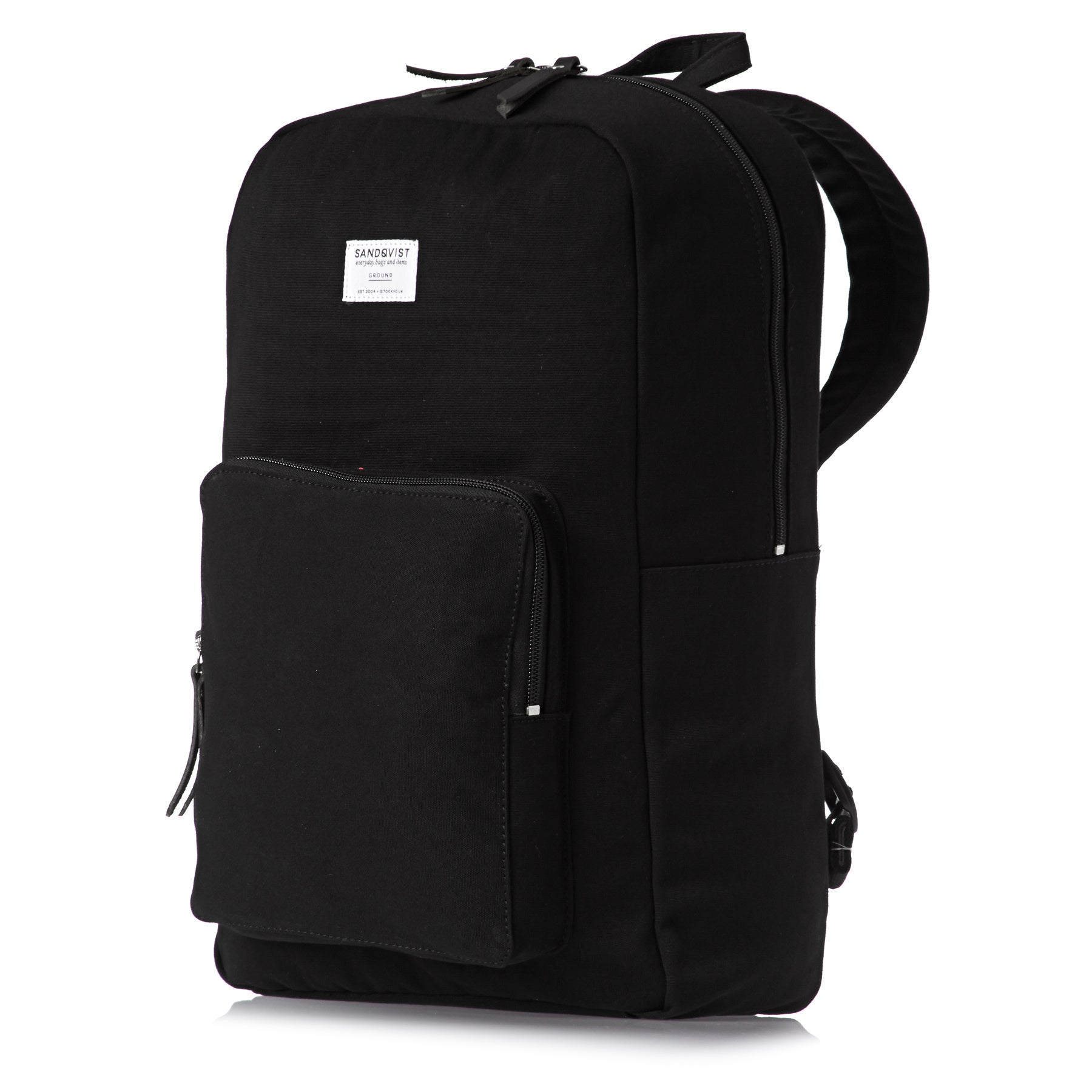 Sandqvist And Options Free Available Accessories Delivery Backpacks OBUq4OnS