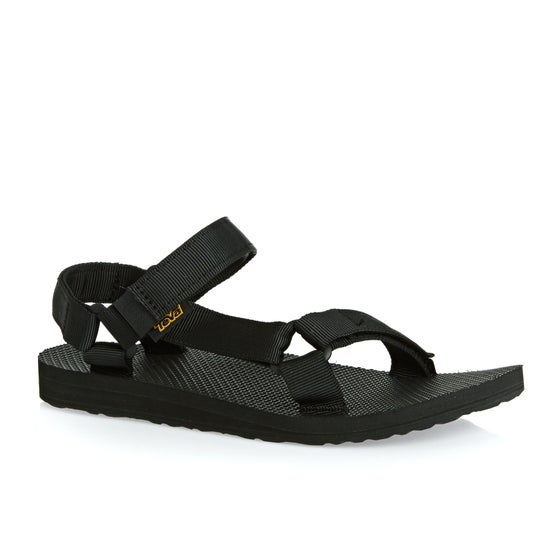 45217a8d75ab8 Teva Shoes and Sandals - Free Delivery Options Available