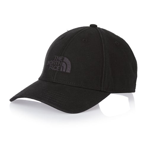 North Face 66 Classic Cap available from Surfdome 3eb260815b2b