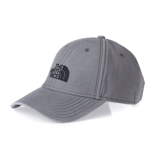 North Face 66 Classic Cap available from Surfdome 639761e765d