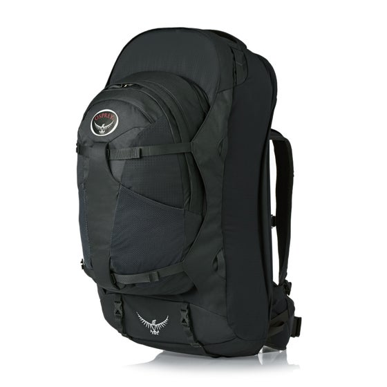 301ec1f329 Mens Backpacks   Rucksacks