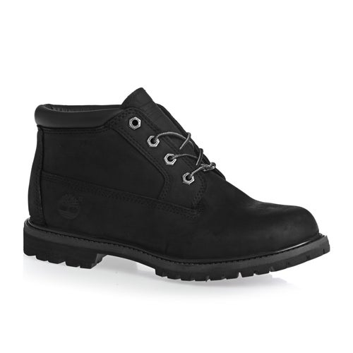 Timberland Womens Nellie Chukka Double Womens Boots available ... a45af25e7296