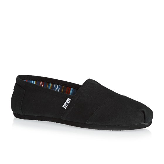 6c28195c896b Toms Footwear and Accessories - Free Delivery Options Available