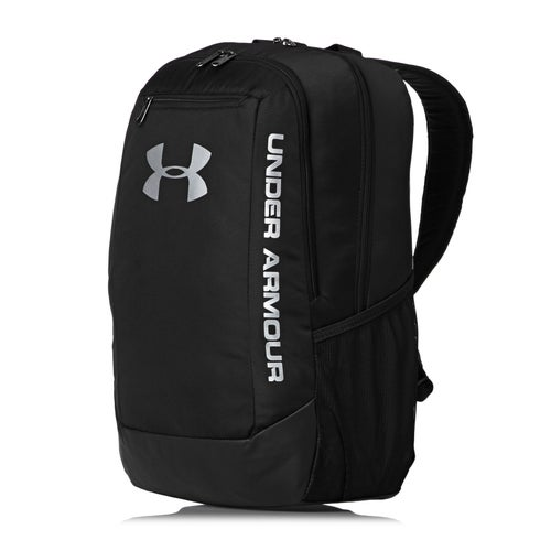 85d988ea60b9 Under Armour Hustle LDWR Backpack available from Surfdome