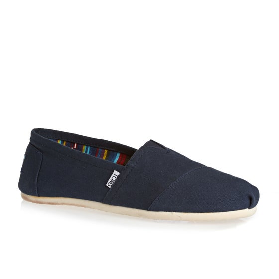 50b7279400a5 Toms Footwear and Accessories - Free Delivery Options Available