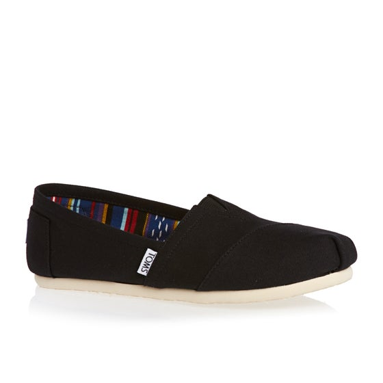 6ef1e5e35c24 Toms Footwear and Accessories - Free Delivery Options Available