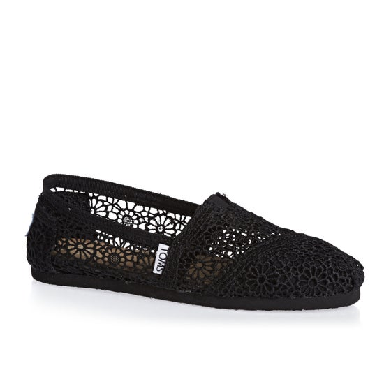 38d8ae3b2dc Toms Footwear and Accessories - Free Delivery Options Available