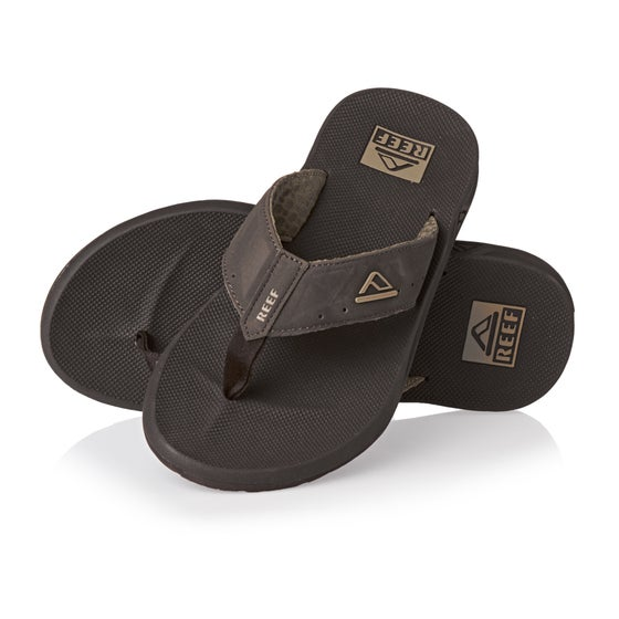 2b026a26327a Reef Phantoms Sandals - Brown