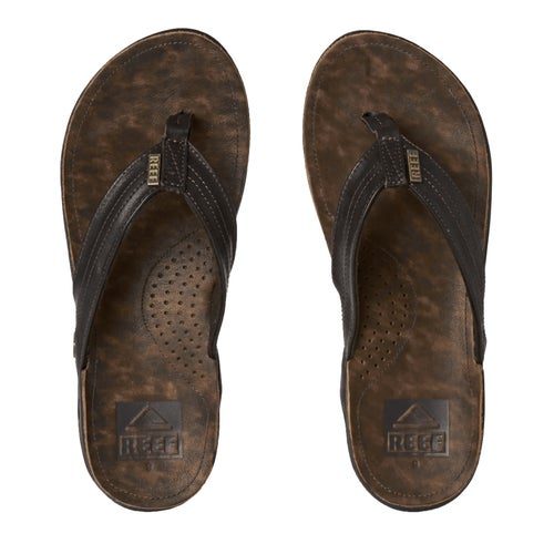 dcb32109083d Reef J Bay III Sandals available from Surfdome