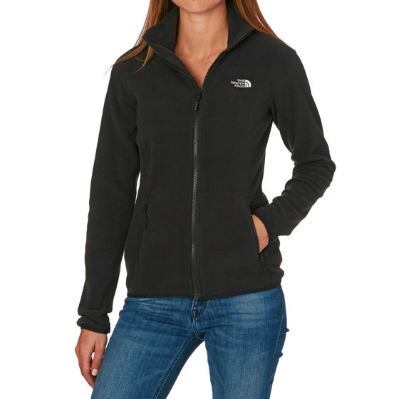 df60148f0be5 The North Face Clothing and Accessories - Free Delivery Options