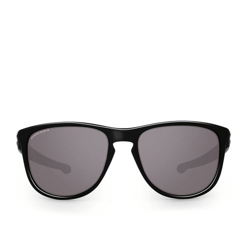 68a10be9f18 Oakley Sliver R Sunglasses available from Surfdome