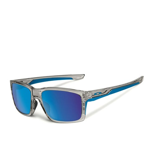f806fd2f6d Oakley Mainlink Sunglasses available from Surfdome