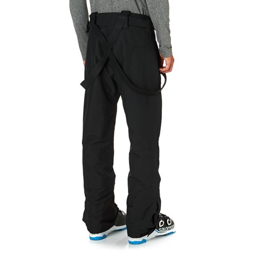Protest Oweny Snow Pant