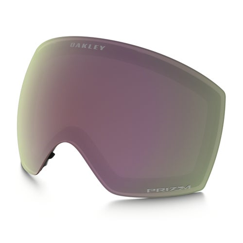 Oakley Flight Deck Replacement Lense available from Surfdome 524e35458