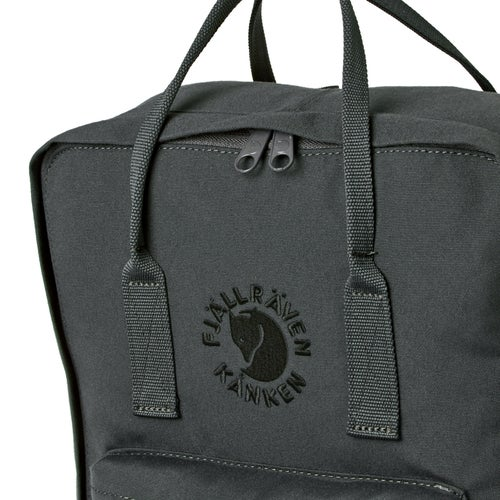 7ff4db5a7ef Fjallraven Re Kanken Batoh available from Surfdome