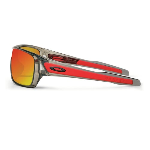 0b19557fc4c Oakley Turbine Rotor Sunglasses available from Surfdome