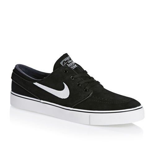 the latest 6468c 5e238 Nike SB Zoom Schoenen