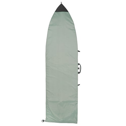 d664034e4fab Ocean and Earth Triple Coffin Shortboard Surfboard Bag available ...