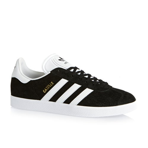 official photos 4acb8 a2317 Adidas Originals Gazelle Shoes