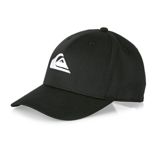 Quiksilver Decades Kids Cap available from Surfdome 7cc0bc4f0f06