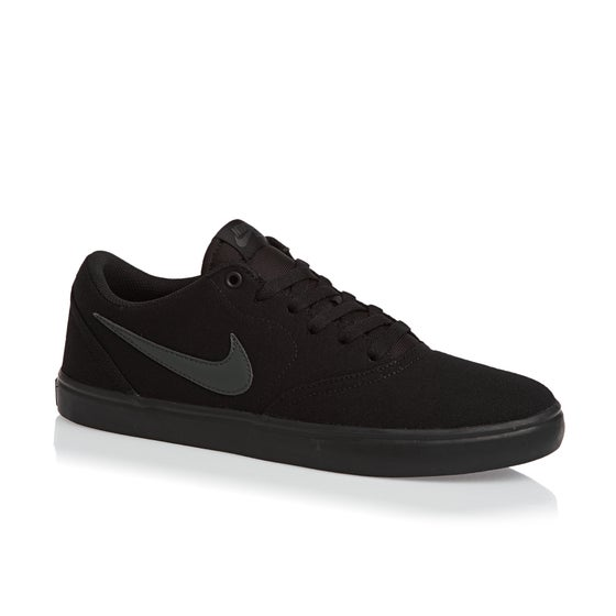 separation shoes f9b2b 32c5b Nike Skateboarding Clothing and Shoes - Free Delivery Option