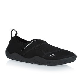 Rip Curl. Rip Curl Reef Walker Wetsuit Boots ... ebabe7e44