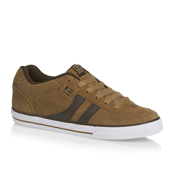 e68a9c8cd15532 Globe Shoes   Clothing - Free Delivery Options Available