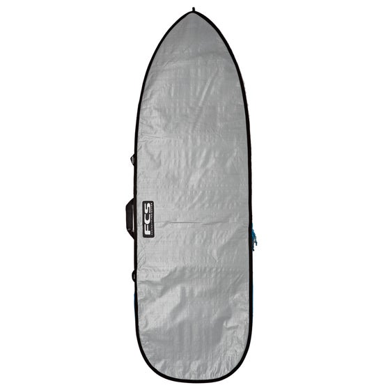Surfboard Bags   Travel Board Bags available from Surfdome 9ccd479a046a9