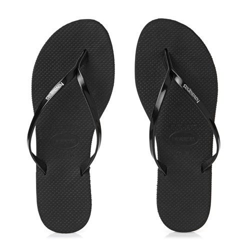 dbf678ac4cfce Havaianas You Metallic Womens Sandals available from Surfdome